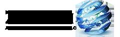 Zenith Advanced Solutions